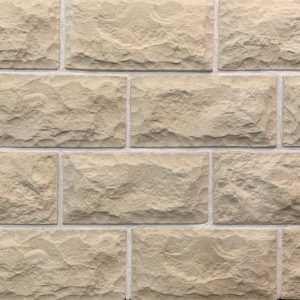 Декоративный камень Доломит